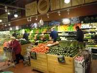 USA Whole Foods 2010